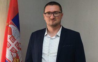 Vladimir Prebiračević